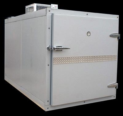 Oversized Cooler