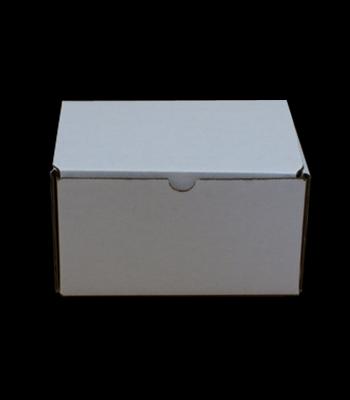 Cardboard Mailer
