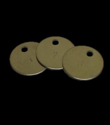 ID Discs