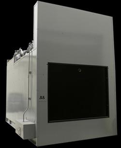 BLI 1500