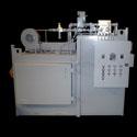 BLI 400 MW