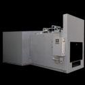 BLI 5000 MW